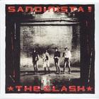 The Clash - Sandinista! CD1