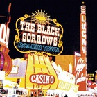The Black Sorrows - Roarin' Town