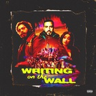French Montana - Writing On The Wall (CDS)