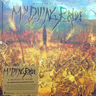 My Dying Bride - A Harvest Of Dread CD4