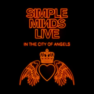 Live In The City Of Angels (Deluxe Edition)