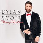 Dylan Scott - Merry Christmas