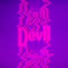 Devil (CDS)