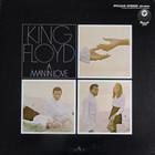The Heart Of The Matter (Vinyl)