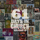 Eric Church - 61 Days In Church Volume 5