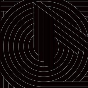 Souvenir (Limited Edition) CD5