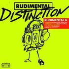 Distinction (EP)
