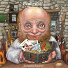 Gentle Giant - Unburied Treasures Box Set CD1