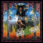 Steve Vai - Naked Tracks Vol. 1
