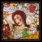Steve Vai - Naked Tracks Vol. 3