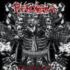 Phobia - Phobia & Gruel Split (Vinyl)