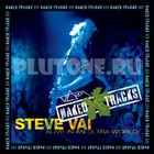 Steve Vai - Naked Tracks Vol. 4