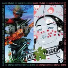 Steve Vai - Naked Tracks Vol. 5