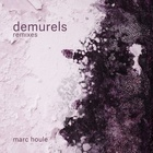 Demurels - Remixes