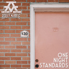 One Night Standards (CDS)