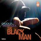The Black In Man