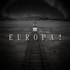 Europa!
