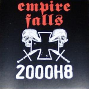 2000H8