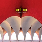 A-Ha - Lifelines (Deluxe Edition) (Remastered)