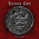 Lacuna Coil - Black Anima (Bonus Tracks Version)