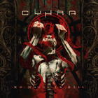 Cyhra - No Halos In Hell (Limited Edition) CD1