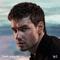 Liam Payne - Lp1