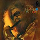 A Música Livre De Hermeto Paschoal (Vinyl)