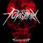 Into The Purgatory