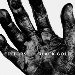 Black Gold (Deluxe Edition) CD2