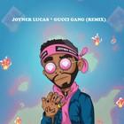 Gucci Gang (Remix) (CDS)