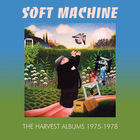 The Harvest Albums 1975-1978 CD3