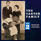The Carter Family - Anthology, Vol. 2 (1932-1935) CD3