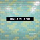 Dreamland (EP)