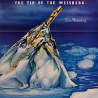 The Tip Of The Weisberg (Vinyl)