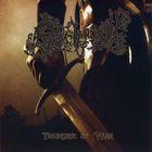 Thunder Of War (EP)