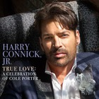 Harry Connick Jr. - A Celebration Of Cole Porter