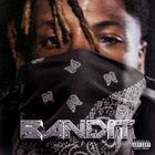 Juice Wrld - Bandit (CDS)