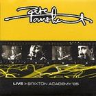 Live: Brixton Academy '85 CD1