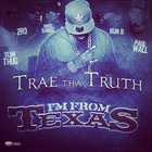 I'm From Texas (CDS)