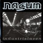 Nasum - Industrislaven