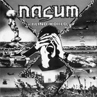 Nasum - Agathocles And Nasum (Split)