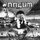Nasum - Agathocles And Nasum (Split)
