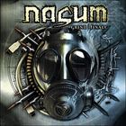 Nasum - Grind Finale CD1
