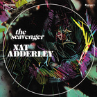 The Scavenger (Reissued 2013)