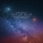 Out Of Blue (Original Motion Picture Soundtrack)