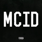 Highly Suspect - Mcid