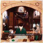 Six (21St Anniversary Edition)