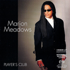 Marion Meadows - Players Club (Remastered 2014) CD2