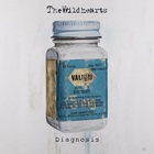 The Wildhearts - Diagnosis