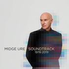 Midge Ure - Soundtrack 1978-2019 CD2
